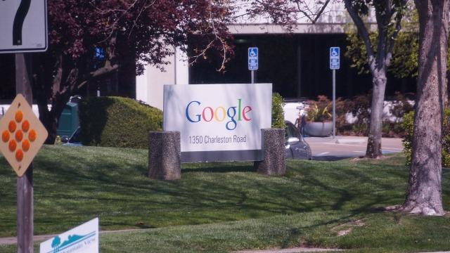 Silicon Valley3.jpg